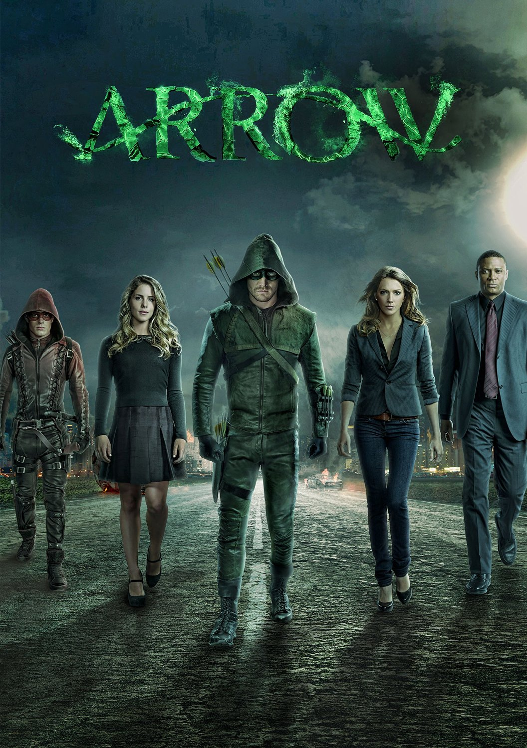[影集] Arrow (2012~) A12vy4IazqL